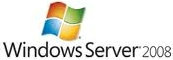 Windows Server 2008 IIS7